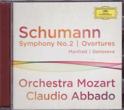 Schumann_sym2_abbado