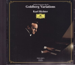 Bach_goldberg_richter