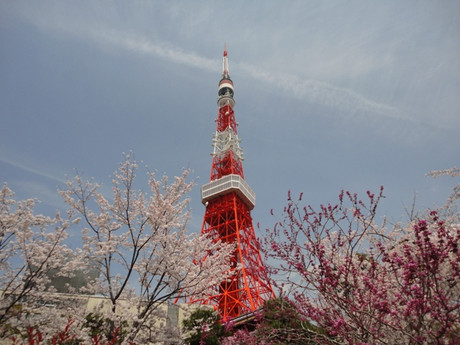 Tokyotower_201404_a