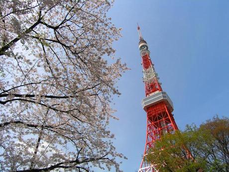 Tokyotower_201404_b