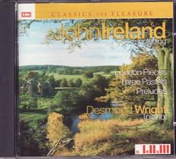 Ireland_piano