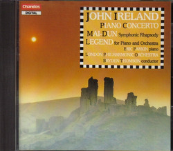 Ireland_piano_concerto_thomson