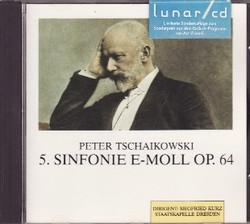 Tchaikovsky_sym5_kurz_1