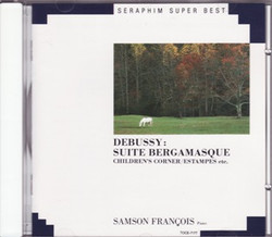 Debussy_francois