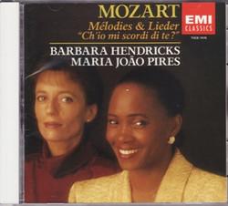 Mozart_hendricks