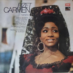 Bizet_carmen_burgos