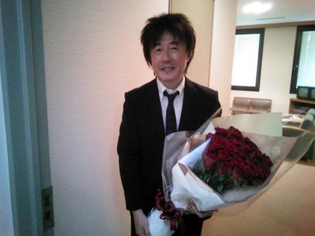 Hiroyasu_yamamoto