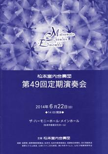 Matsumoto_chamber_2