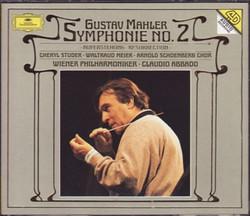 Mahler_syn2_abbado_vpo