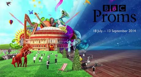 Proms2014