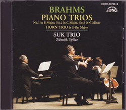 Brahms_piano_trio_suk