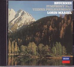 Bruckner_5_mazzel_3_2