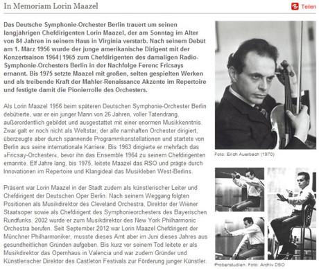 Maazel_berlin_rso