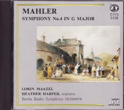 Mahler_sym4_maazel_3