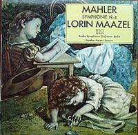 Mahler_sym4_maazel_brso