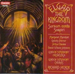 Elgar_the_kingdom