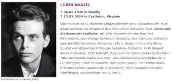 Maazel_bayreuth