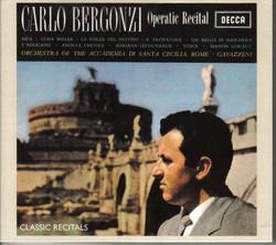 Bergonzi_cd