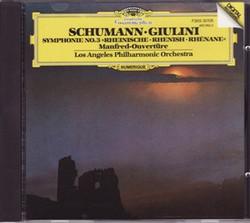 Schumann_sym3_giulini