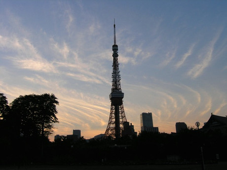Tokyotower20140731_a