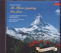 Alpine_sym_mehta_lapo