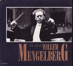 Mengelberg