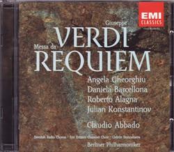 Verdi_requiem_abbado_bpo