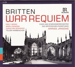 Britten_warrequiem_jansons