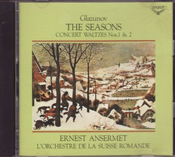 Glazunov_seasons