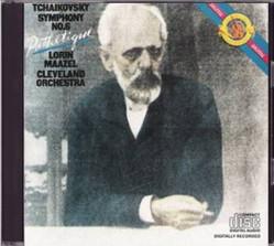 Tchaikovsky_maazel