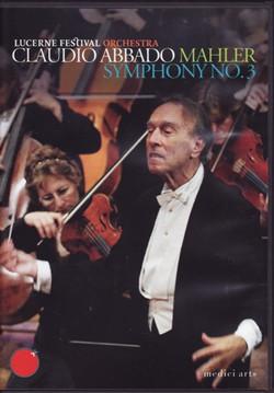 Mahler3_abbado