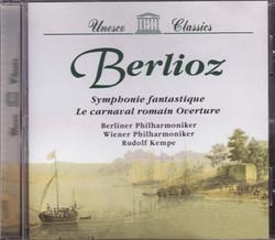 Berlioz_kempe