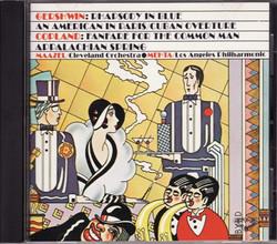 Gershwin_maazel
