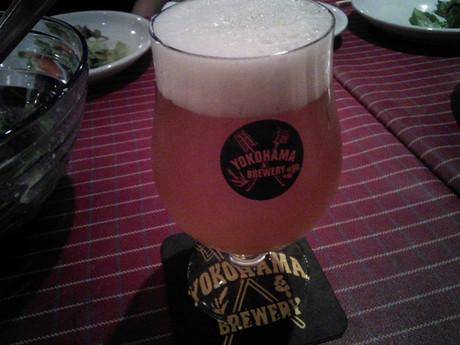 Yokohama_brewery