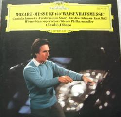 Mozart_messe_abbado