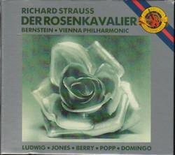 Rosenkavalier_bernstein