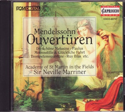 Mendelssohn_marriner