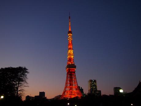 Tokyotower20141028