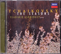 Tchaikovsky_seasons