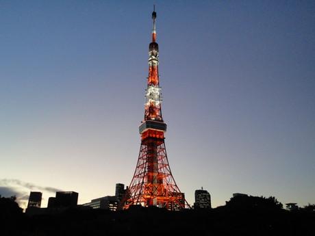 Tokyotower_8m