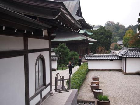 Kenchouji7