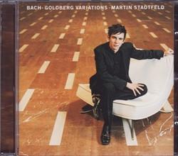 Bach_goldberg_stadferd