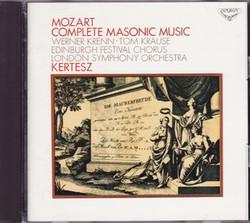 Mozart_masonic