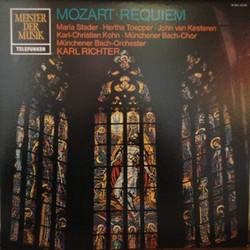 Mozart_requiem_richter