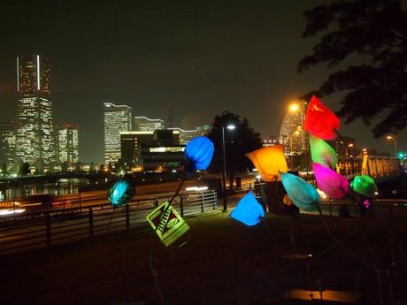 Yokohama_smart