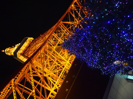 Tokyo_tower4