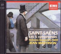 Saintsaens