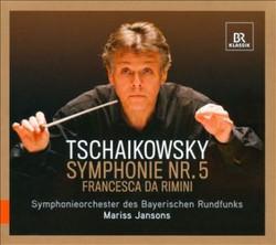 Tchaikovsky5_jansons