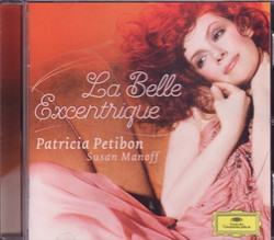 Petibon_la_belle_excertrigue_2