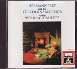 Herman_prey
